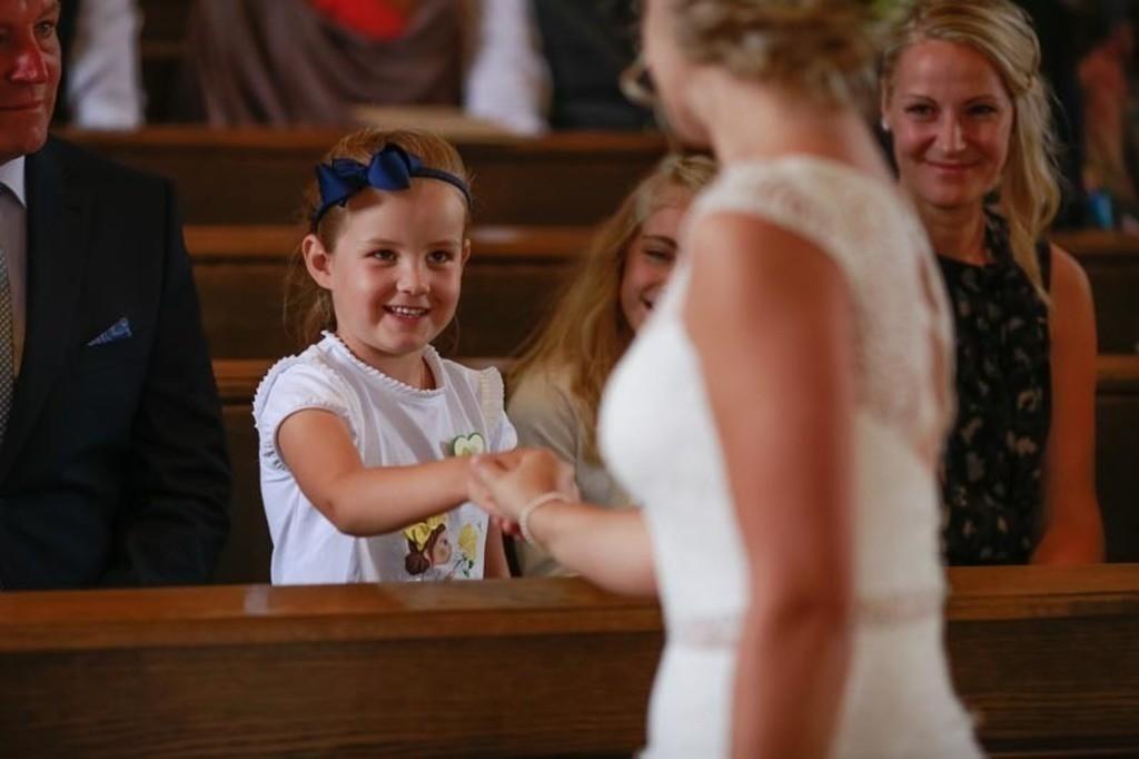Carina_Florian zu Hause_Kirche WeSt-photographs02134