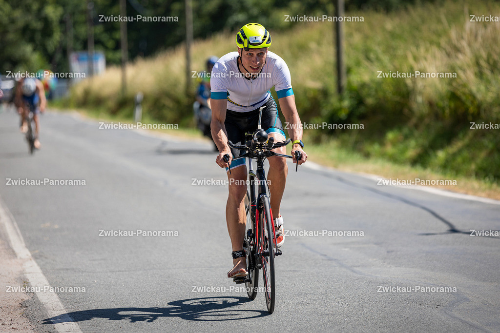 2019_KoberbachTriathlon_2906_Quad_Jedermann_Kobylon_EE_010