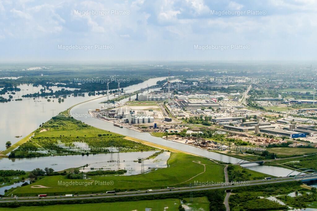 Hochwasser 1106-0001