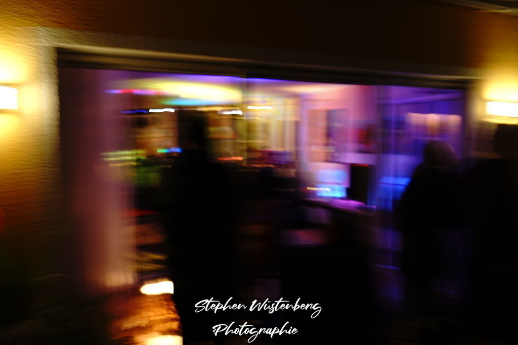 DSC06892 | Lichtexperimente  Houseparty HaPe 3.Oktober 2020