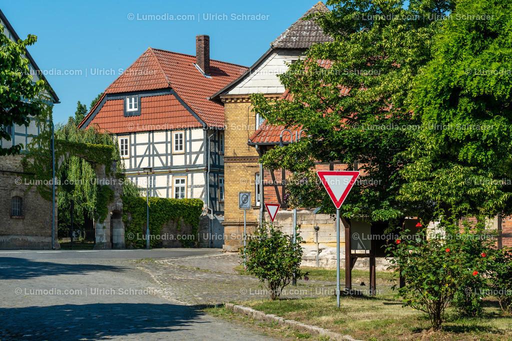 10049-11029 - Pabstorf _ Gemeinde Huy | max. Auflösung 7360 x 4912
