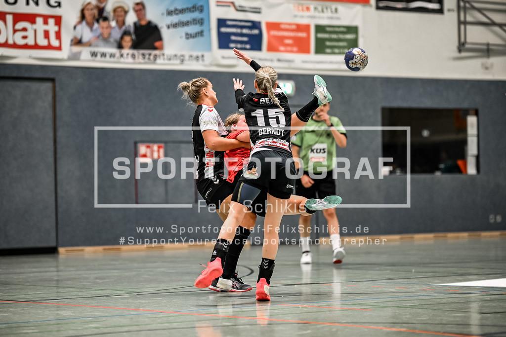 Handball I 1. HBF I HL Buchholz 08-Rosengarten - HSG Bad Wildungen Vipers 19.09.2020_00087 | ; 1. HBF I HL Buchholz 08-Rosengarten - HSG Bad Wildungen Vipers am 19.09.2020 in Buchholz  (Nordheidehalle), Deutschland