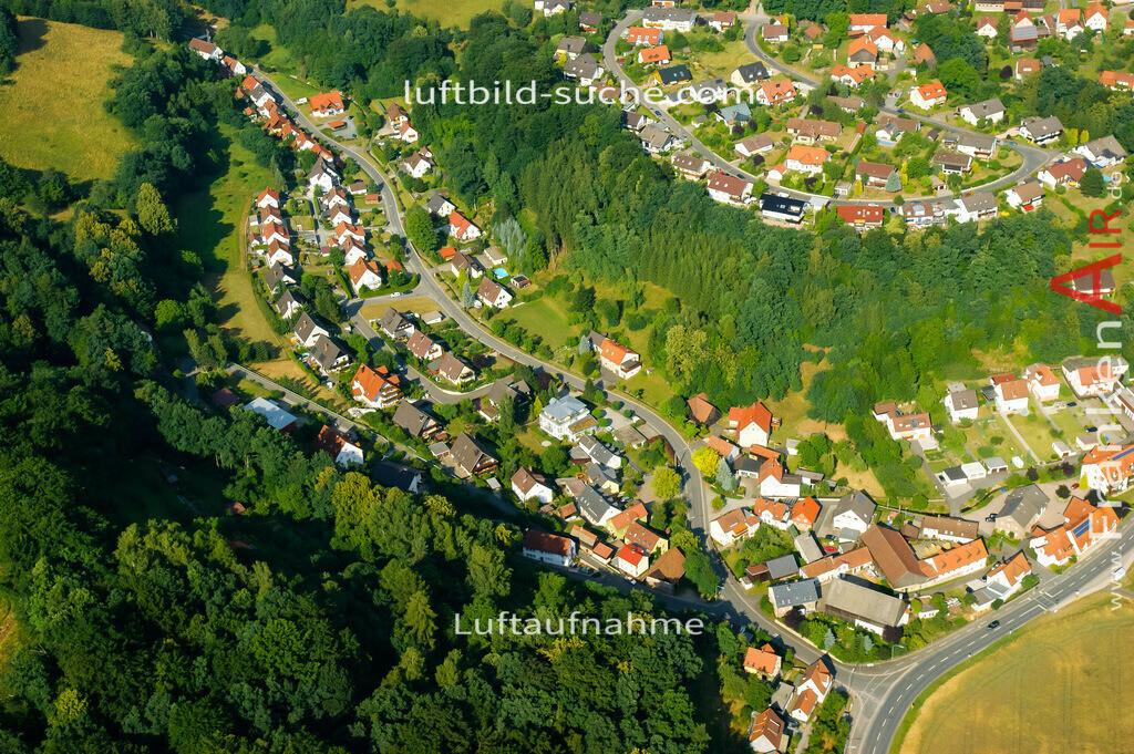 kauernburg-kulmbach-2008-540 | Luftbild von Kauernburg Kulmbach - Luftaufnahme wurde 2008 von https://frankenair.de mittels Flugzeug (keine Drohne) erstellt - die Geschenkidee