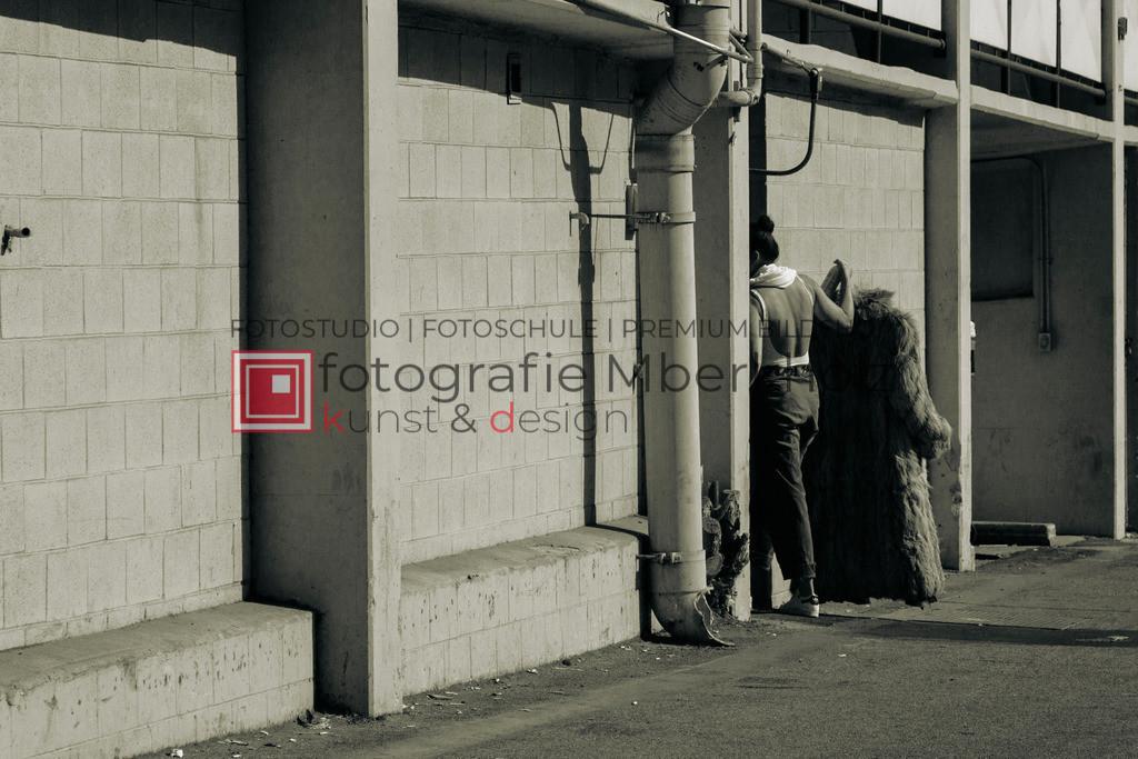 @Rainer_Schau_Mberkholz_Los_Angeles_IMG_3372-1   Bildergalerie Los Angeles