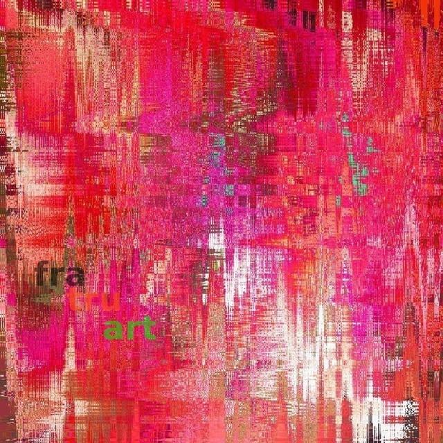 Primis Tenebris   digitalart abstract