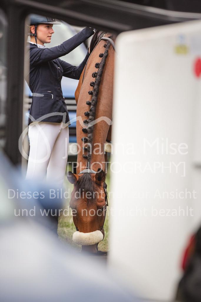 210818_Delbrueck_L-Spr-300 | Delbrück Masters 2021 18.08.2021 Zwei-Phasen-Springprüfung Kl.L