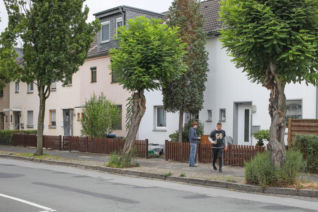 Vorgartenzaun_Juli_2021_129