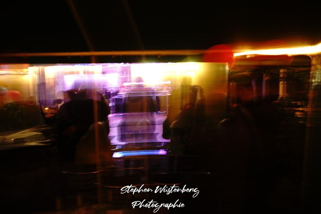DSC06879 | Lichtexperimente  Houseparty HaPe 3.Oktober 2020