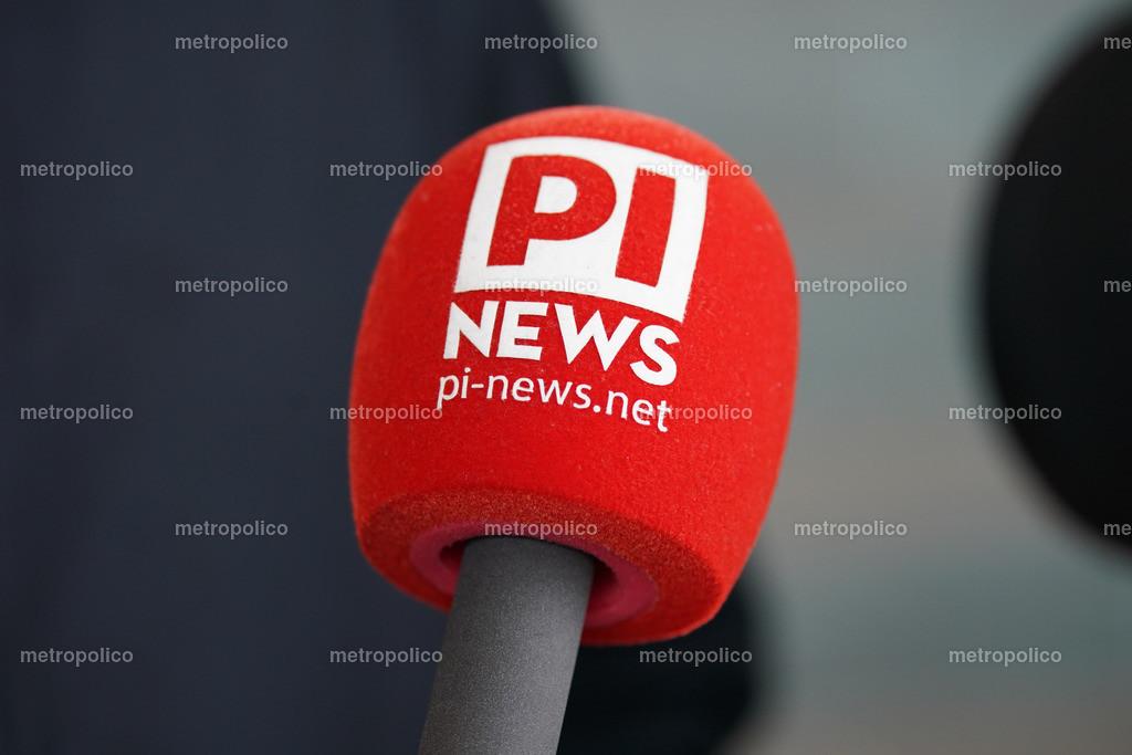 PI-NEWS Mikrofon (2)
