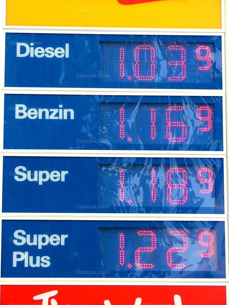 benzin_3