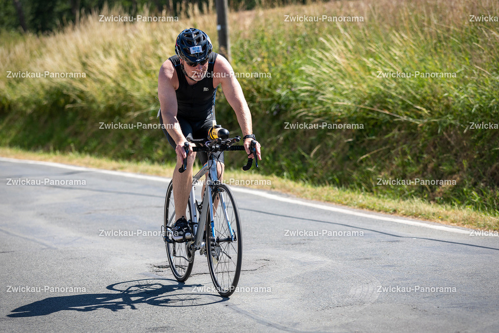 2019_KoberbachTriathlon_2906_Quad_Jedermann_Kobylon_EE_085