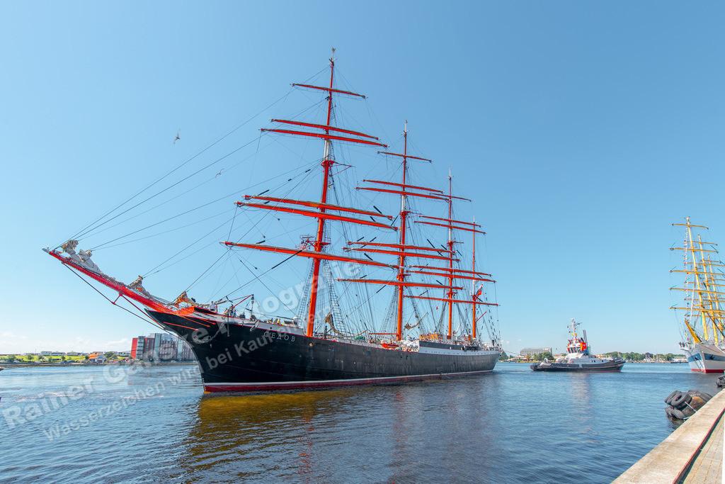 180628-24-Sedov Wilhelmshaven