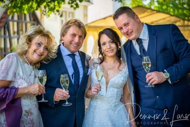 2020-09-11 Hochzeit Jessy und Marcel - Gruppenbilder-02