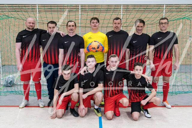 Berolina Fussballturnier 2020 (012)
