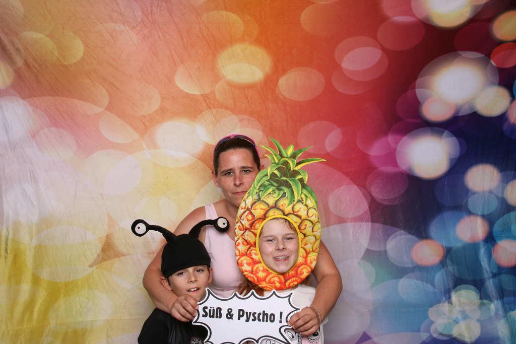 Fotofunbox-zaqusommerfest19_077 | fotofunbox.de tel 01776883405