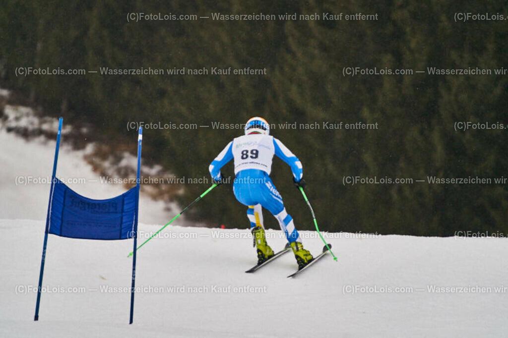 523_SteirMastersJugendCup_Jahn Rene | (C) FotoLois.com, Alois Spandl, Atomic - Steirischer MastersCup 2020 und Energie Steiermark - Jugendcup 2020 in der SchwabenbergArena TURNAU, Wintersportclub Aflenz, Sa 4. Jänner 2020.