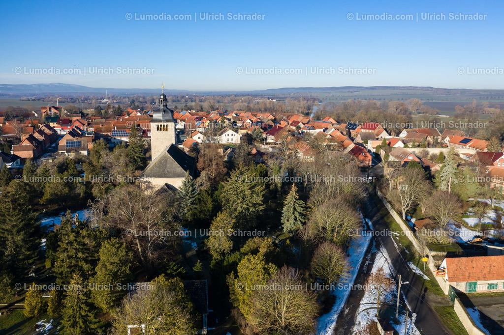 10049-51300 - Halberstadt _ Ortsteil Emersleben