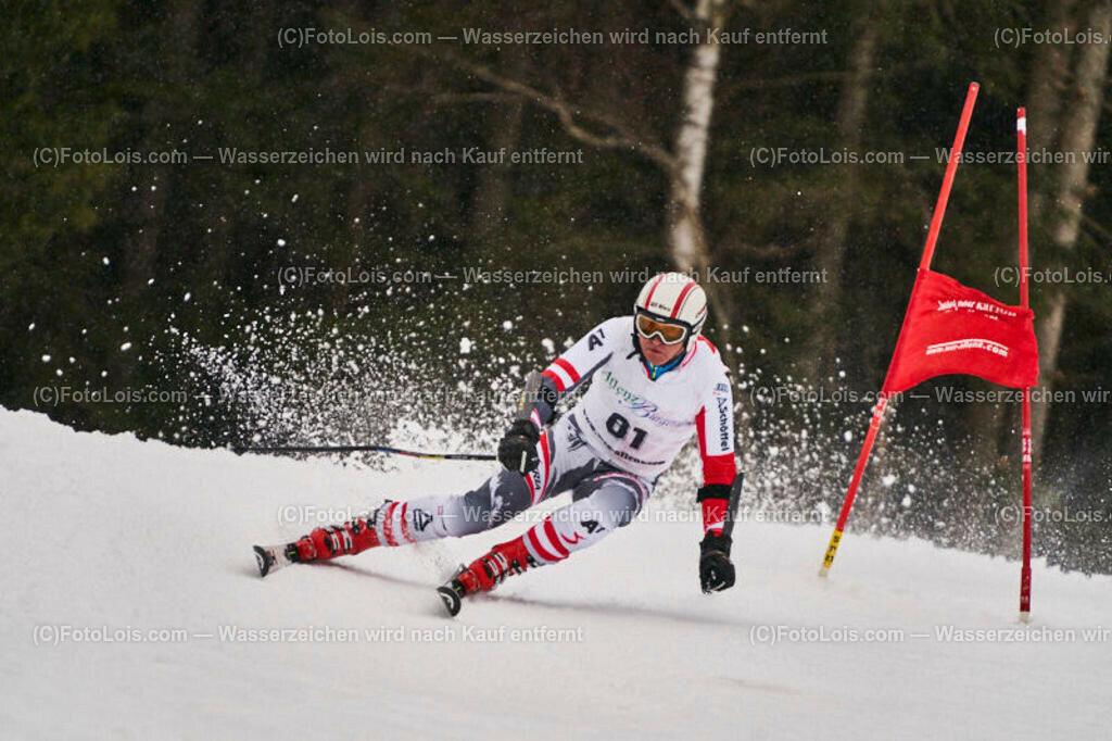 468_SteirMastersJugendCup_Baumgartner Kurt | (C) FotoLois.com, Alois Spandl, Atomic - Steirischer MastersCup 2020 und Energie Steiermark - Jugendcup 2020 in der SchwabenbergArena TURNAU, Wintersportclub Aflenz, Sa 4. Jänner 2020.