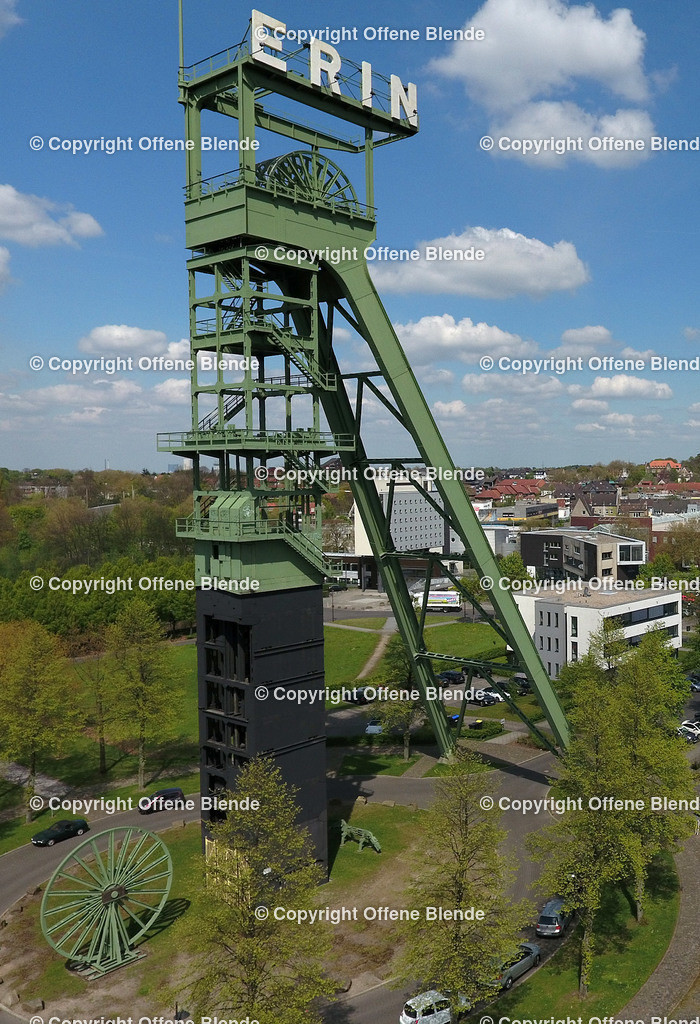 2016-05-05 Erin-Turm Foto Jens Lukas 005 | DCIM\100MEDIA\DJI_0006.JPG