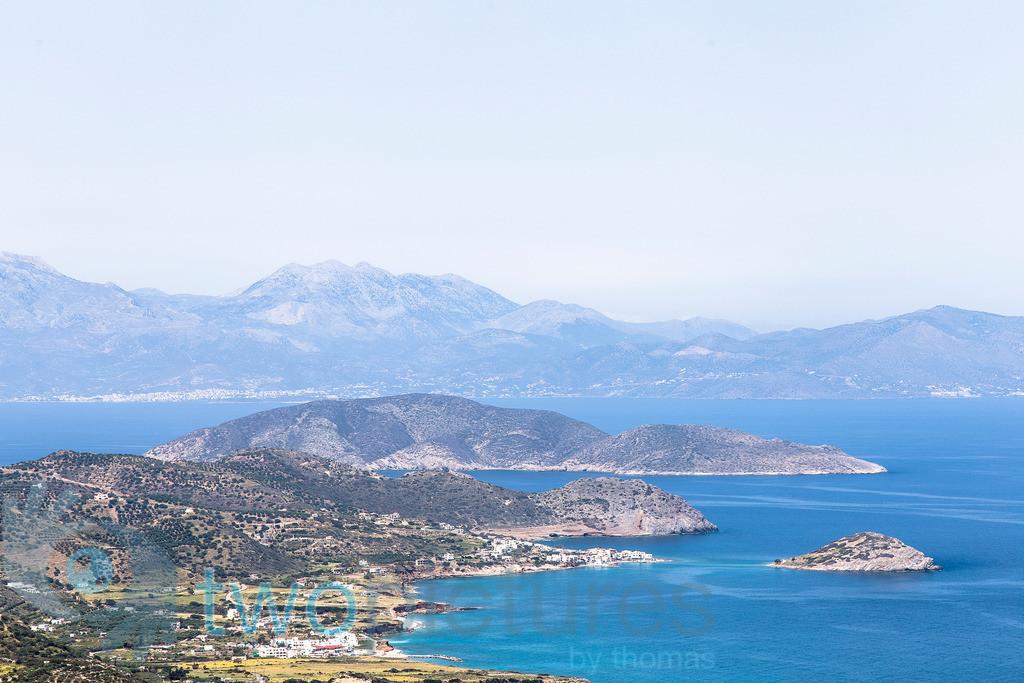 Kreta-2015-2 | Kreta