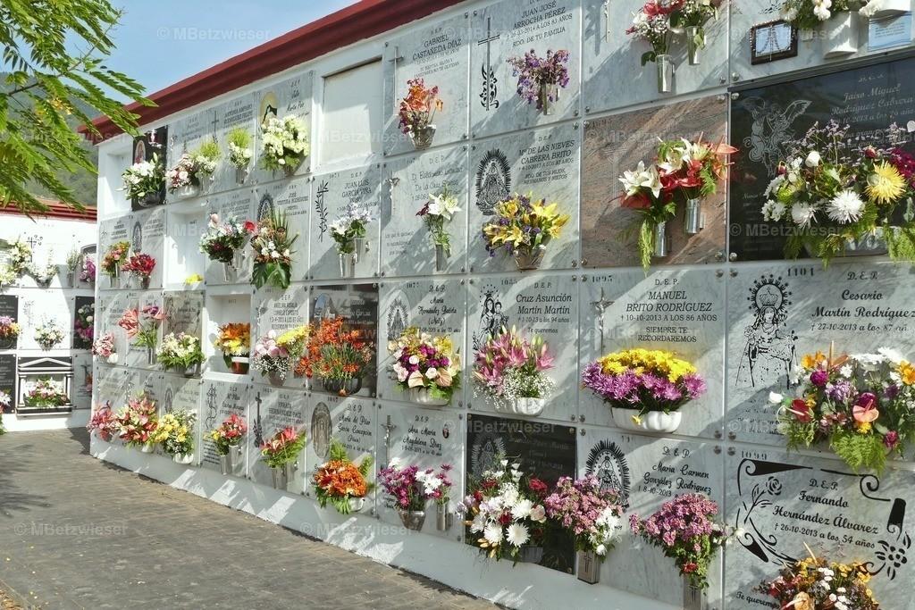P10202711 | Cementerio von Brena Alta
