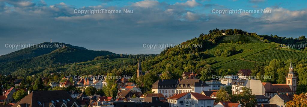 Bensheim_Panorama-2