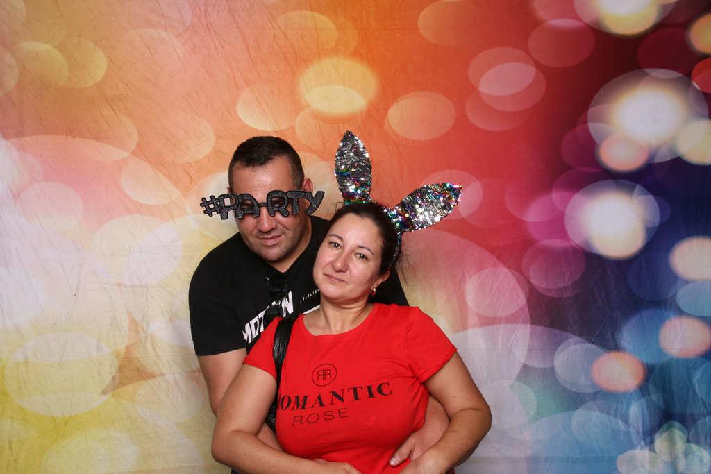 Fotofunbox-zaqusommerfest19_118 | fotofunbox.de tel 01776883405