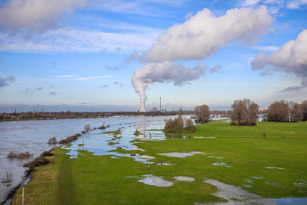 Rheinhochwasser_2021_14