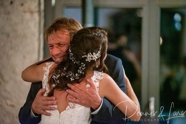 2020-09-11 Hochzeit Jessy und Marcel - Eichenstolz-179