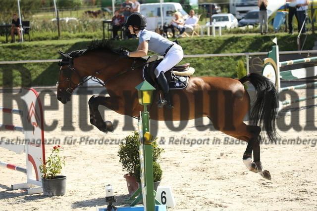 Durmersheim_2020_Amazonen-Springprfg_Kl.S_Lisa Schill-Huber_Chimney Sweep 3 (5)