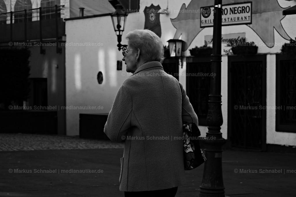 Toro Negro | Der Meetingpoint meiner Fotokurse für THE PHOTO ACADEMY >> www.thephotoacademy.com