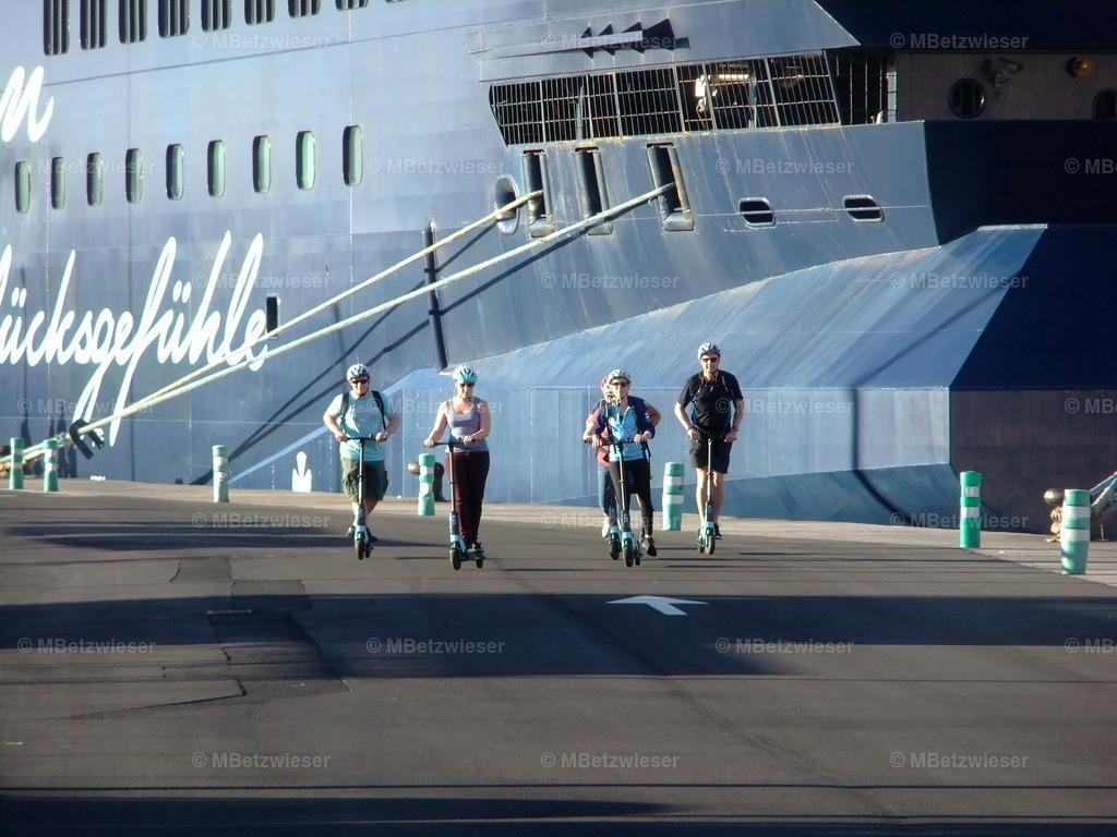 DSCF9627 | Mein Schiff Gäste mit Scooter