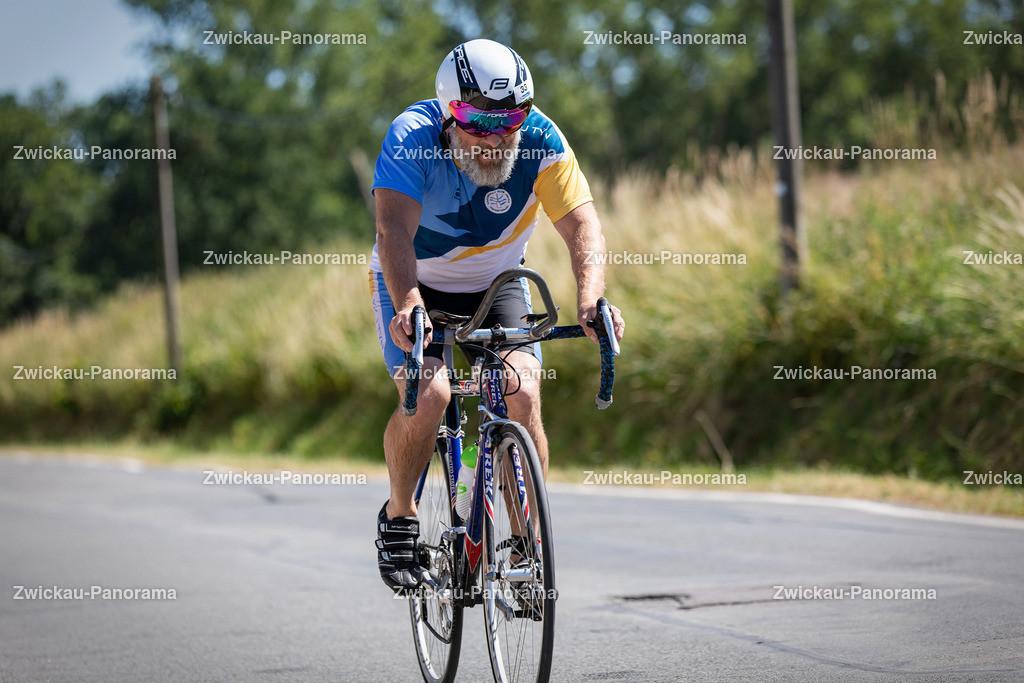 2019_KoberbachTriathlon_2906_Quad_Jedermann_Kobylon_EE_060