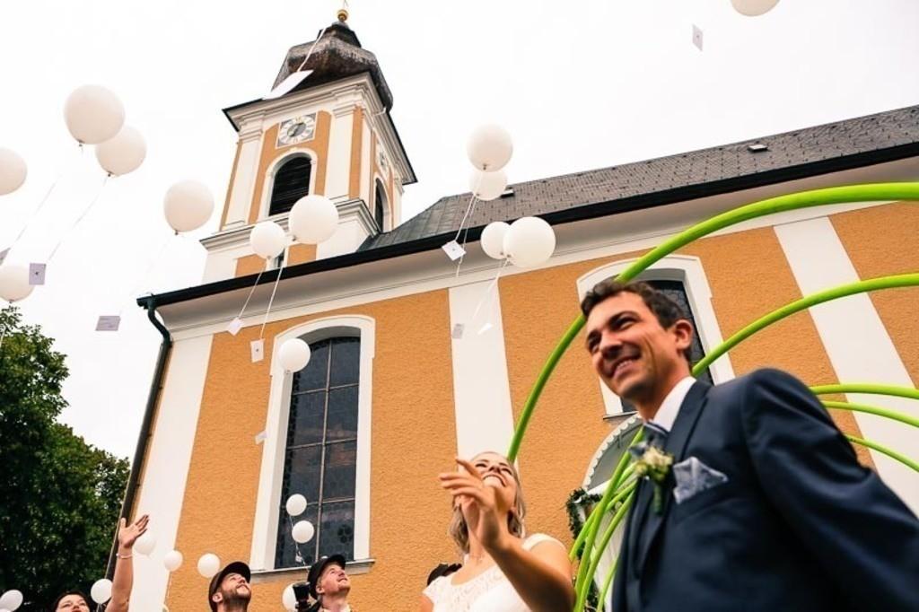 Carina_Florian zu Hause_Kirche WeSt-photographs01407