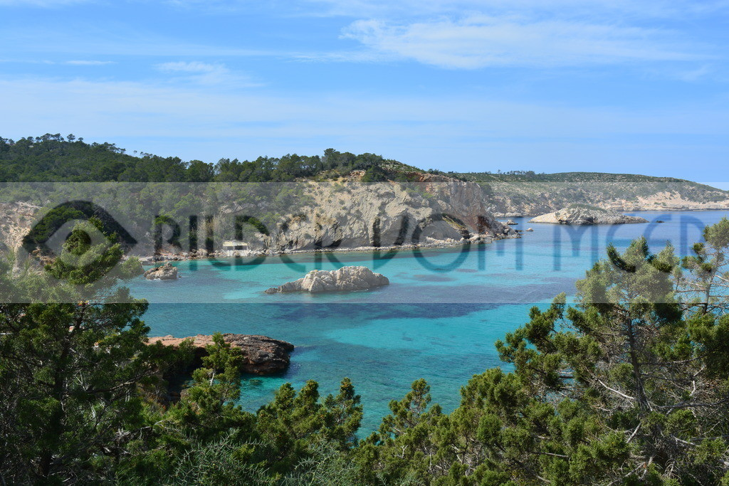 Bilder vom Meer   Bilder vom Meer Ibiza