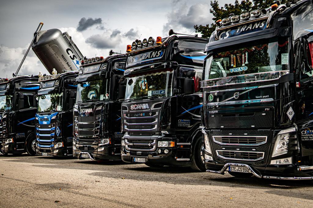 Trucker_Lichtenfels-10