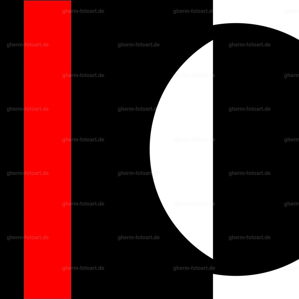 8_Form-1-rot-form1-rot-iug-verschoben