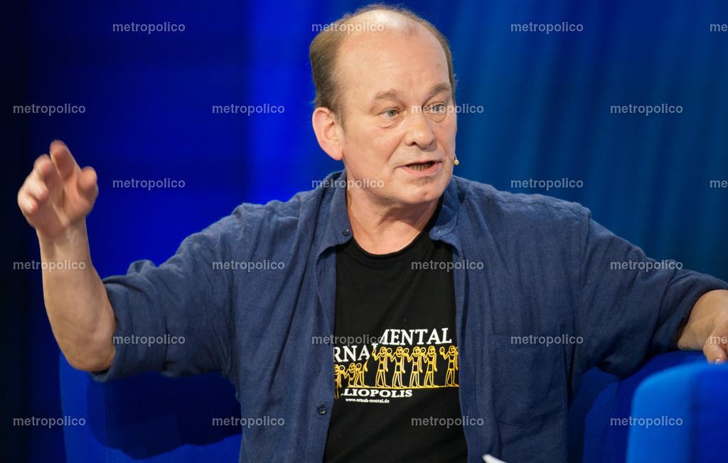 Peter Wawerzinek (3)
