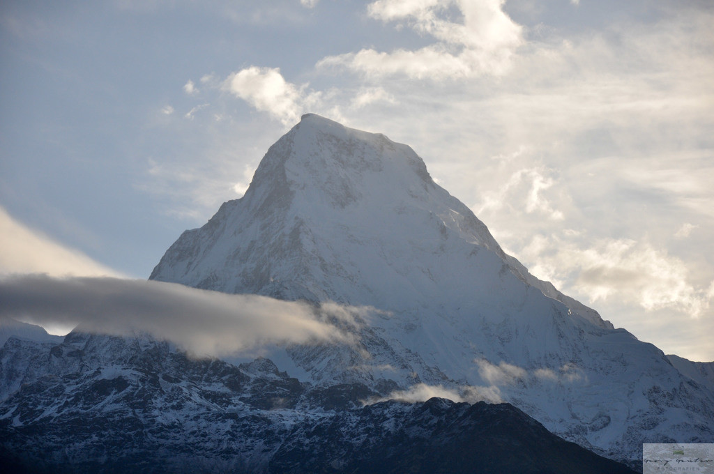 Kali Gandaki-8