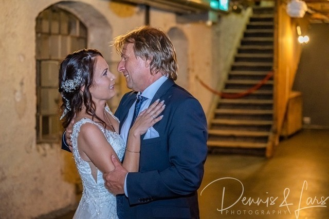 2020-09-11 Hochzeit Jessy und Marcel - Eichenstolz-170