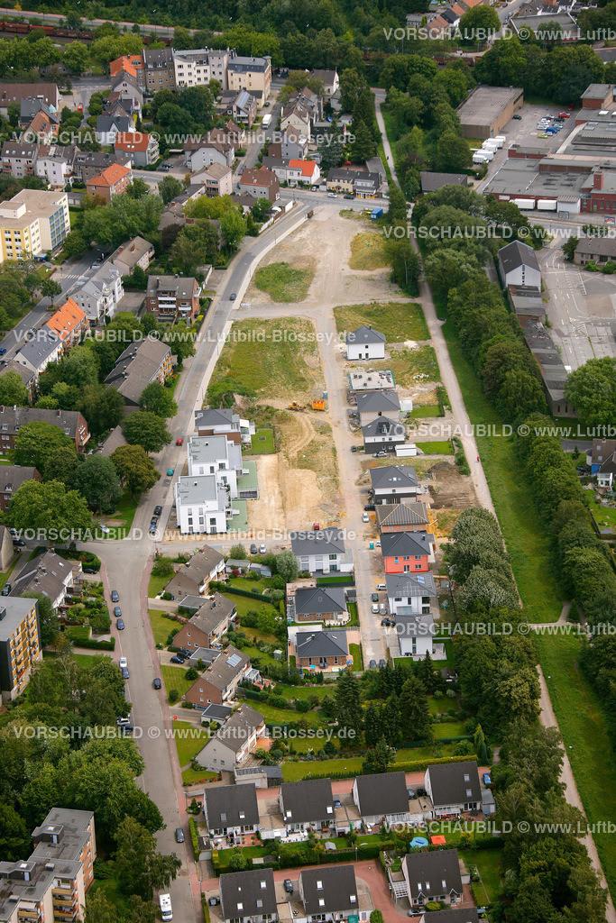 RE11070492 | Baugebiet Talstrasse,  Recklinghausen, Ruhrgebiet, Nordrhein-Westfalen, Germany, Europa