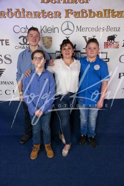 Circus Berolina Party (105)