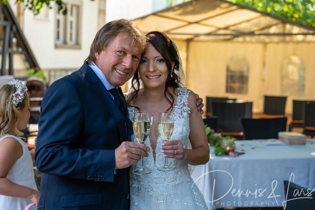 2020-09-11 Hochzeit Jessy und Marcel - Standesamt-138