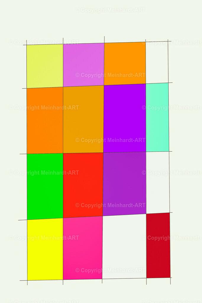 Supremus.2021.Aug.10 | Meine Serie SUPREMUS, ist für Liebhaber der abstrakten Kunst. Diese Serie wird von mir digital gezeichnet. Die Farben und Formen bestimme ich zufällig. Daher habe ich auch die Bilder nach dem Tag, Monat und Jahr benannt. Der Titel entspricht somit dem Erstellungsdatum. Um den ökologischen Fußabdruck so gering wie möglich zu halten, können Sie das Bild mit einer vorderseitigen digitalen Signatur erhalten. Sollten Sie Interesse an einer Sonderbestellung (anderes Format, Medium, Rückseite handschriftlich signiert) oder einer Rahmung haben, dann nehmen Sie bitte Kontakt mit mir auf.