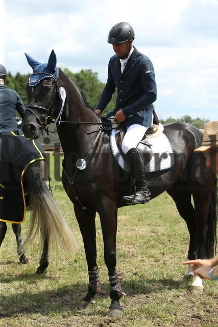 Lußhof_Championatsehrung_Landeschampionat_Geländepferde (9)