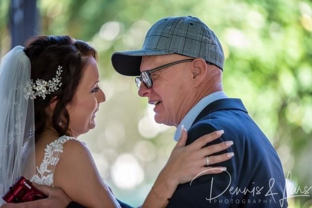 2020-09-11 Hochzeit Jessy und Marcel - Standesamt-114