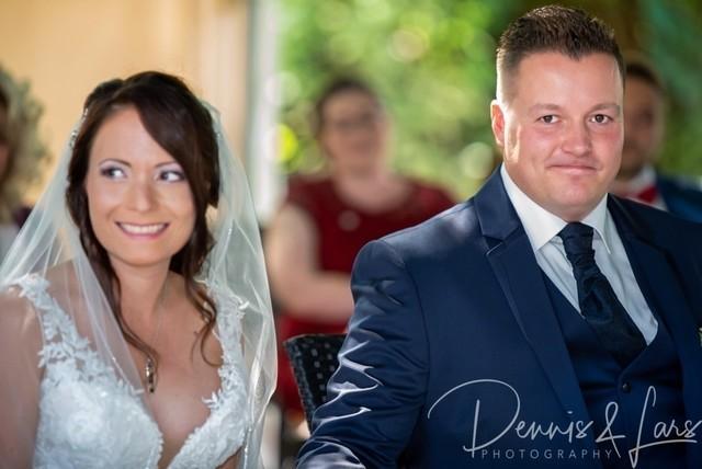2020-09-11 Hochzeit Jessy und Marcel - Standesamt-035