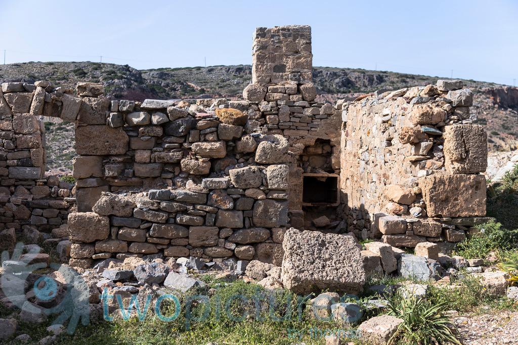Kreta-2015-108 | Kreta