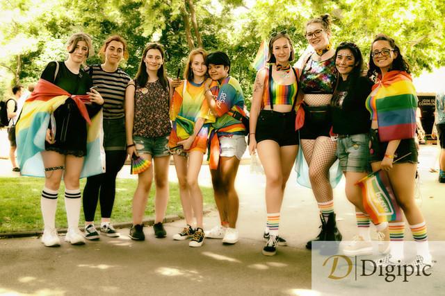 Regenbogenparade 1 (32)_2 -Vorschaubild