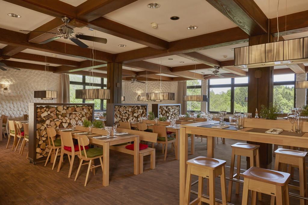 restaurant-gaumenfreund-03-hplus-hotel-willingen